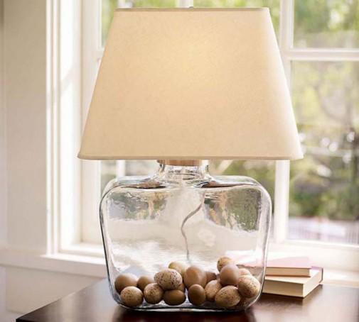 Dekorativne lampe