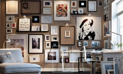 Galerija slika i fotografija