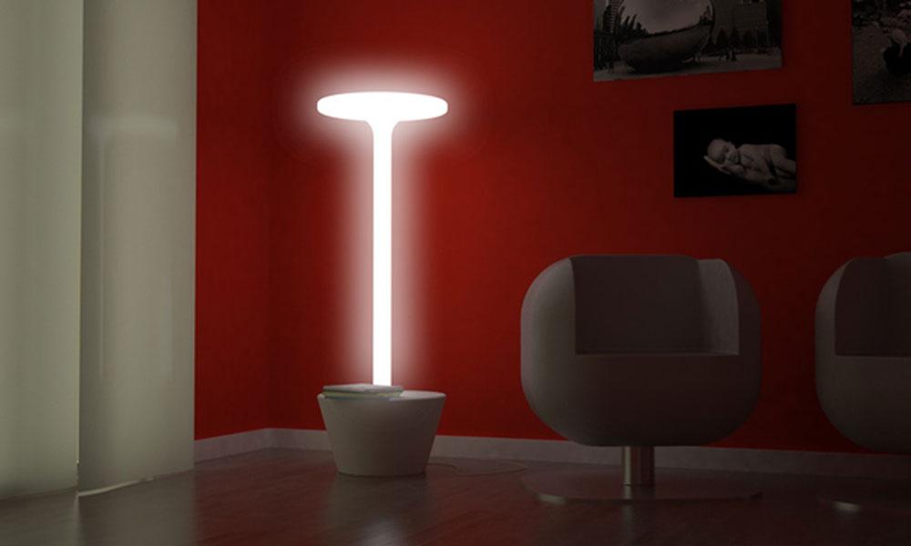 Lampa Daiana