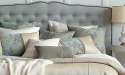Luksuzna posteljina