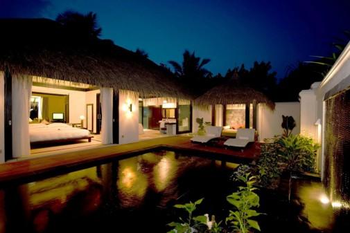 Maldivi
