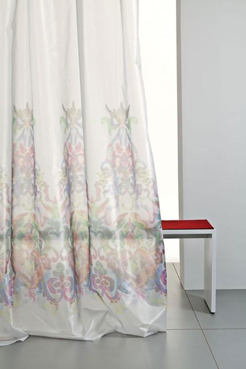 Materijali za zavese