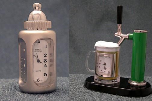 Minijaturni satovi