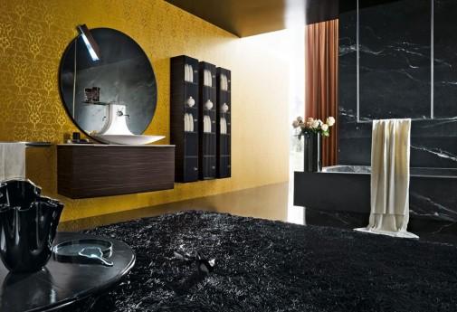 Moderna kupatila