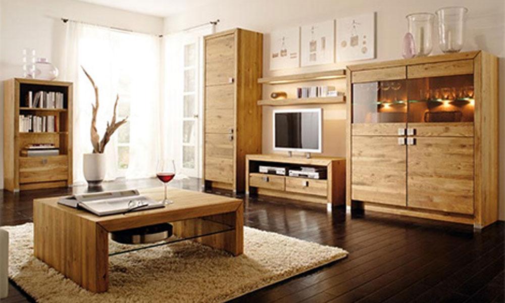 Мебель своими руками картинка