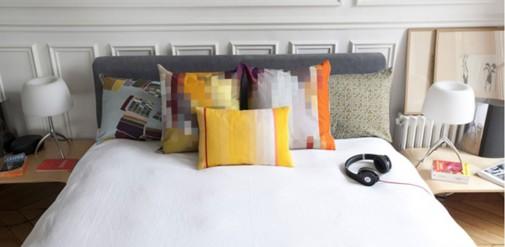 Ukrasni jastučići
