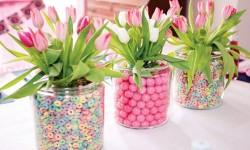 Vaze za vaš enterijer