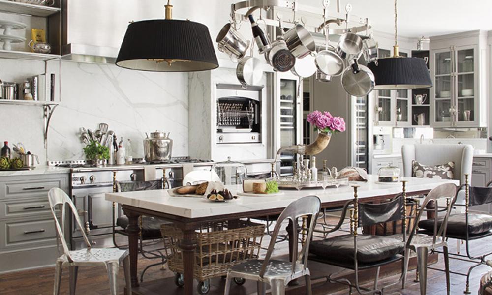Kulinarsko posuđe