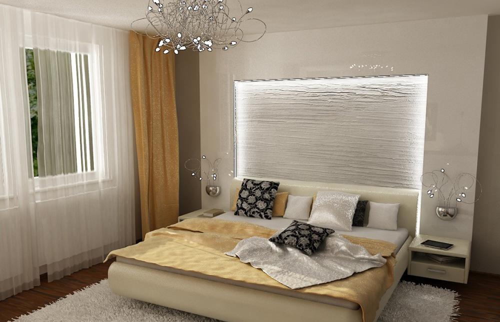 Dizajn modernih spavaćih soba bravacasa magazin