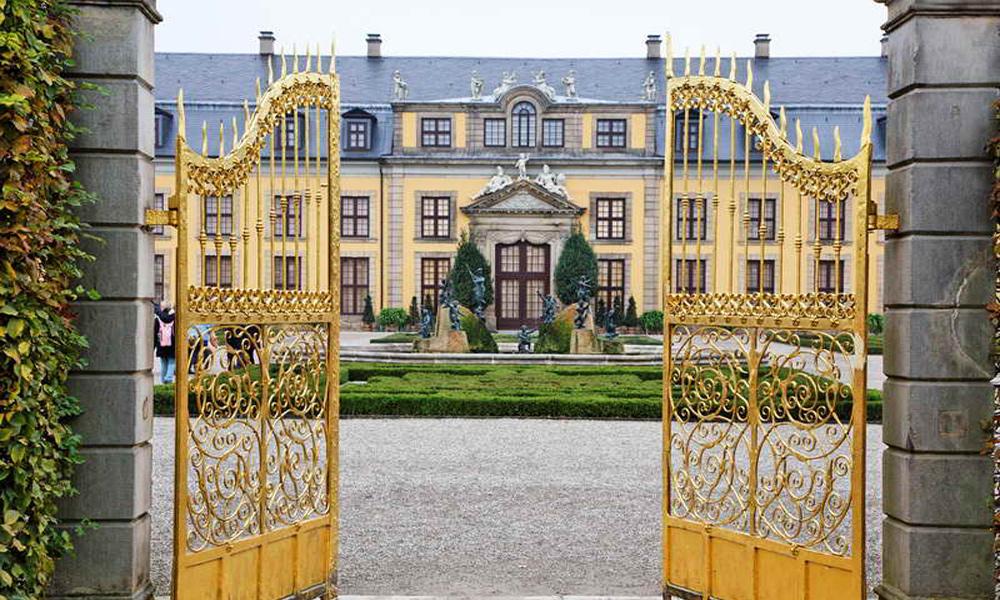Najskuplje kuće na svetu