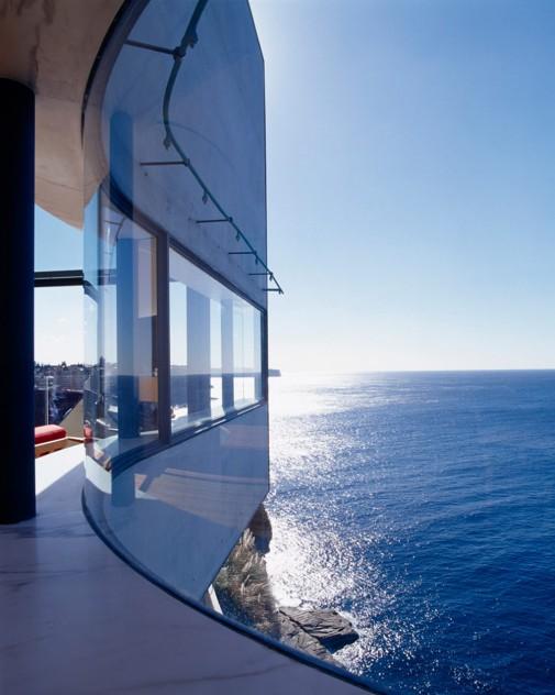 Pogled na okean
