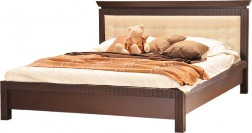 Spavaća soba Larix
