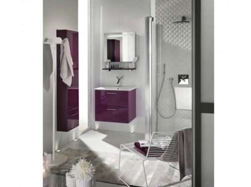 Trendi kupatilo
