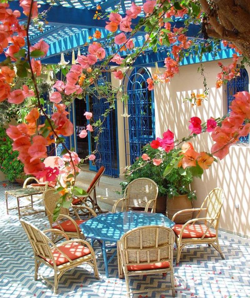 Cvetna-terasa.jpg