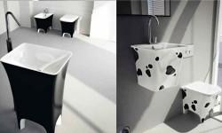 Dizajn kupatila
