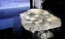 Kada od kristala