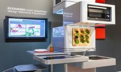 Kompaktna kuhinja