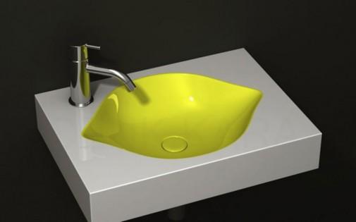 Limun lavabo