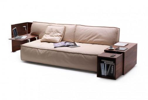 Multifunkcionalna sofa