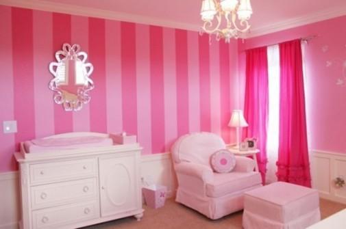 Pink štrafte