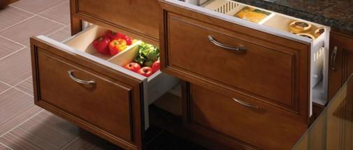 Praktičan frižider
