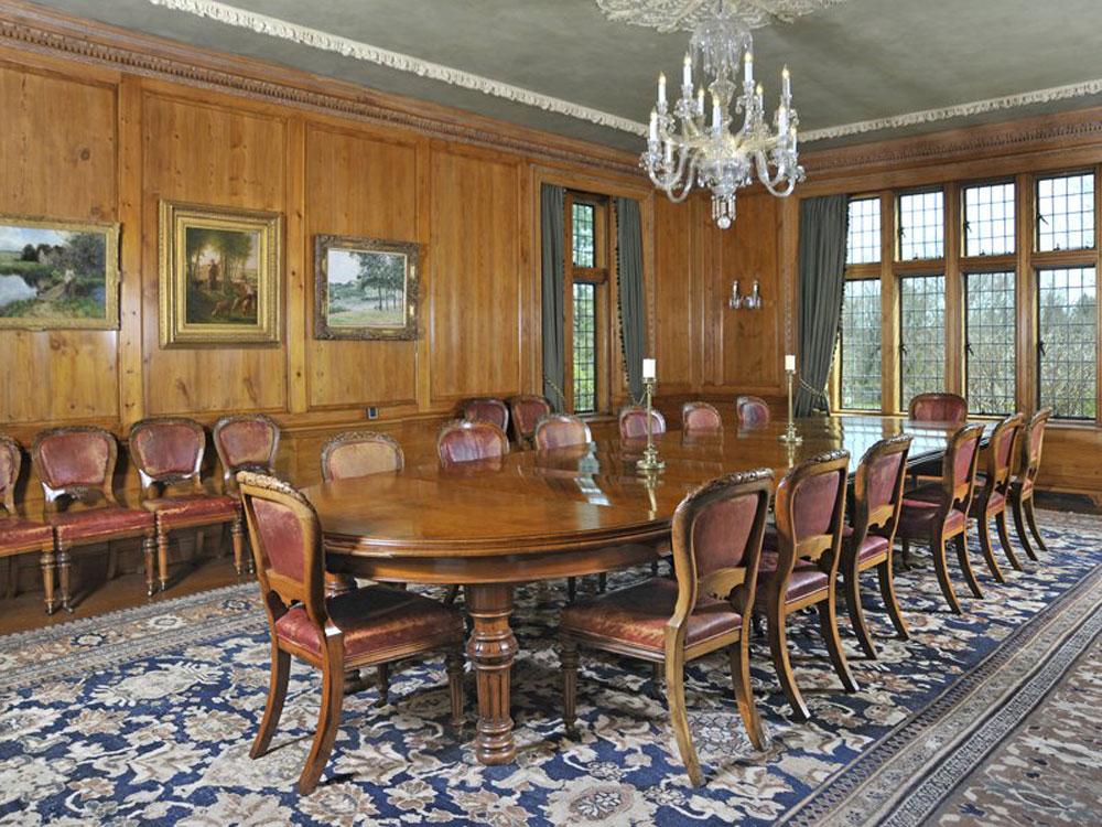 Da li će Tom Kruz kupiti kuću od 33 miliona dolara?   BravaCasa Magazin