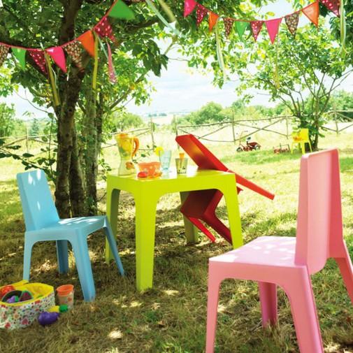 Šarene stolice