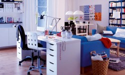 Savršena kancelarija u vašem domu