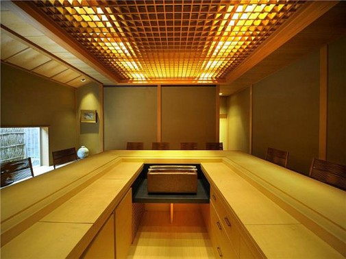 Soba za konferencije