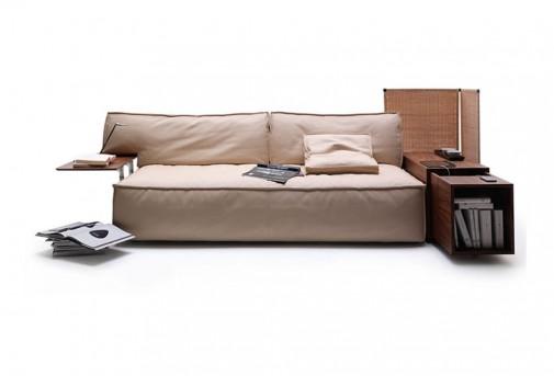 Sofa za vašu sobu