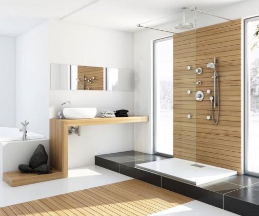 Spa kupatilo