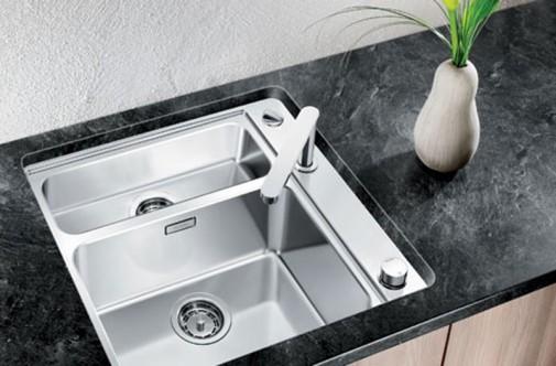 Moderna sudopera