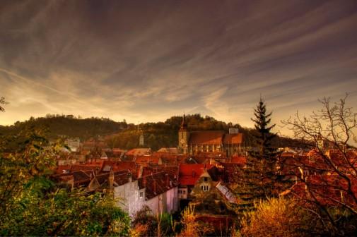 Transilvanija-slika-1