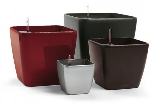 Vaze i žardinjere raznih boja