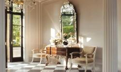 Venecijansko ogledalo