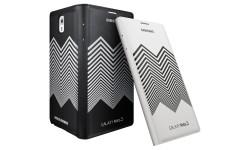 modni dodaci za Galaxy Note 3