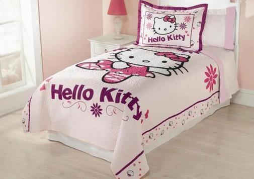 Dečja posteljina