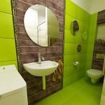 Eko-frendli kupatila
