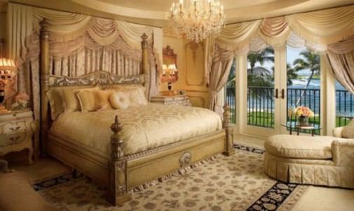 Elegantna soba