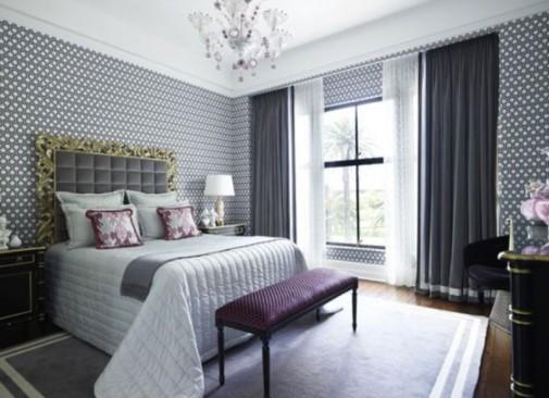 Elegantne tapete