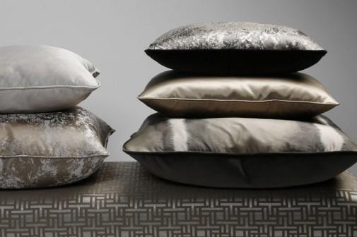 Elegantni jastuci