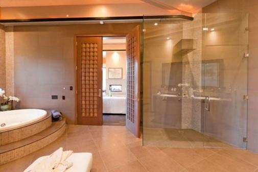 Glavno kupatilo