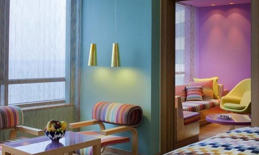 Hotel Misoni