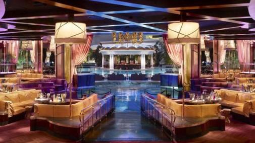 Hotel nudi devet izuzetnih eksluzivnih restorana