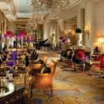 Hoteli u Parizu