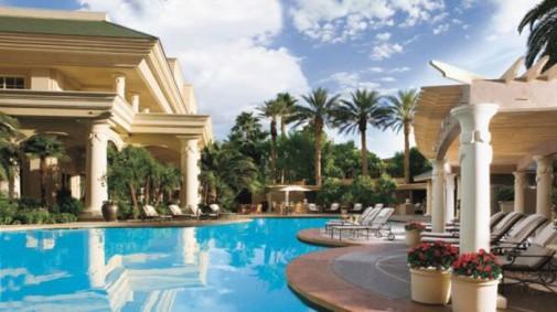 Hotel za odmor i uzivanje