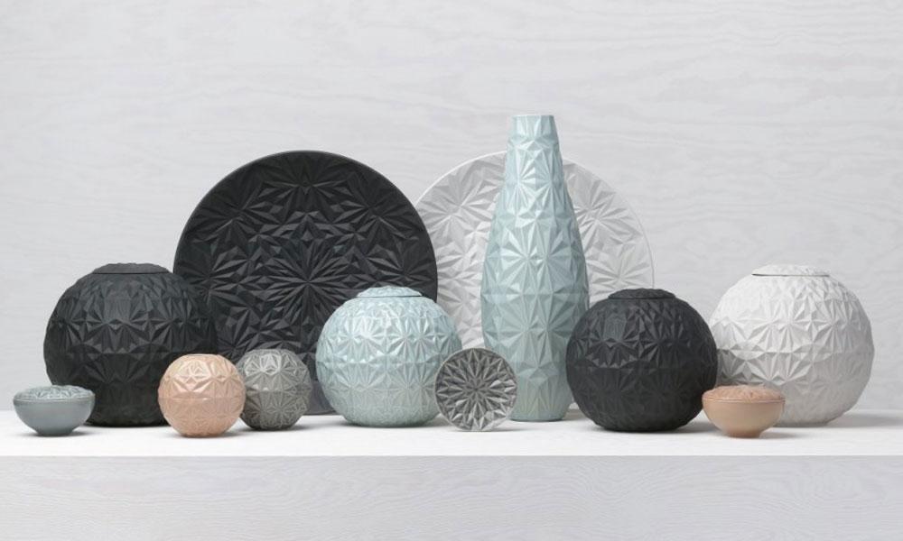 Keramička kolekcija