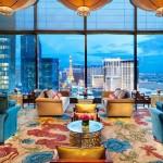 Luksuzni hoteli u Las Vegasu