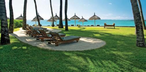 Odmaralište na Mauricijusu slika4