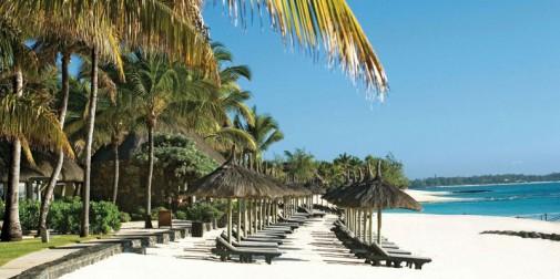 Odmaralište na Mauricijusu slika5